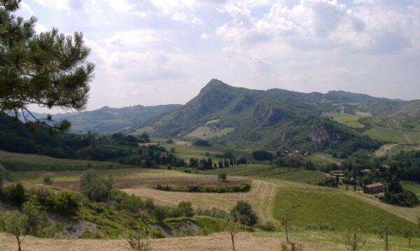 borhi-molise-natura