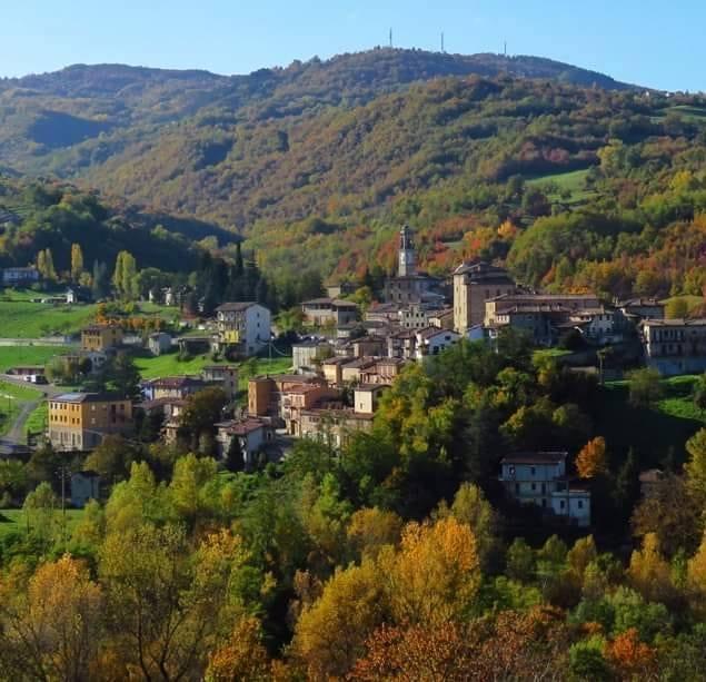 Galleria foto - I 5 Comuni Gioielli d'Italia più belli e caratteristici da visitare Foto 2