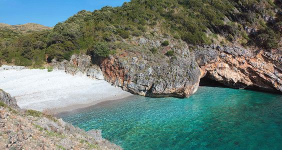 mete-sud-italia-marina-di-camerota