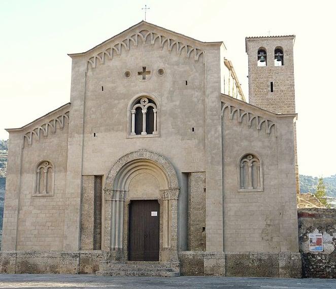 Galleria foto - Le 7 cose da vedere a Ventimiglia la città balneare medievale della Riviera Ligure di Ponente Foto 5