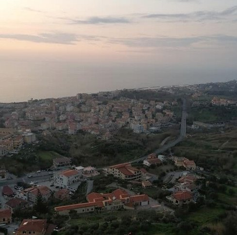 belvedere-marittimo-panorama