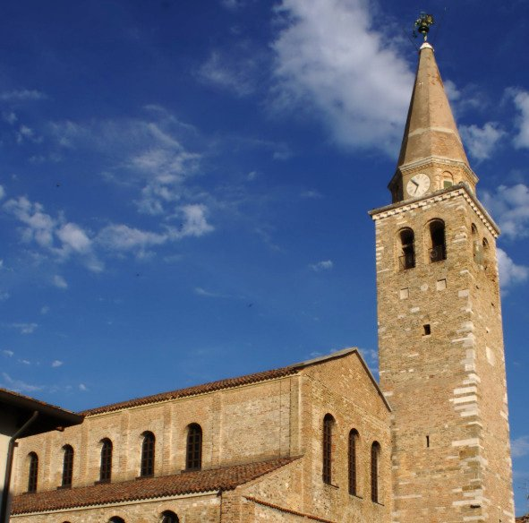 grado-basilica-santeufemia