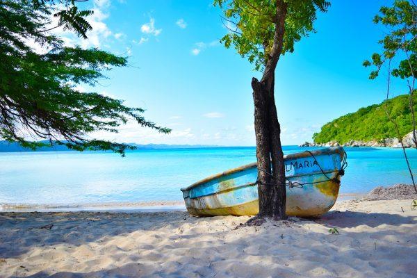 lampedusa-spiagge-panorama