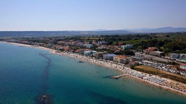 località-adriatico-fossacesia