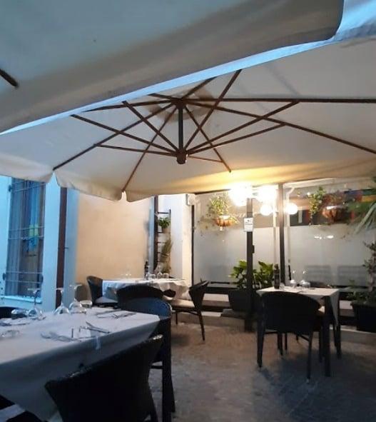 noli-ristorante-da-ines