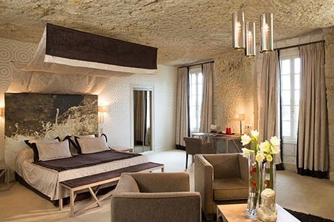 hotel-grotta-Les-Hautes-Roches