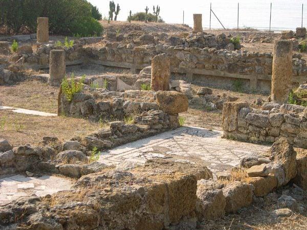 realmonte-villa-romana