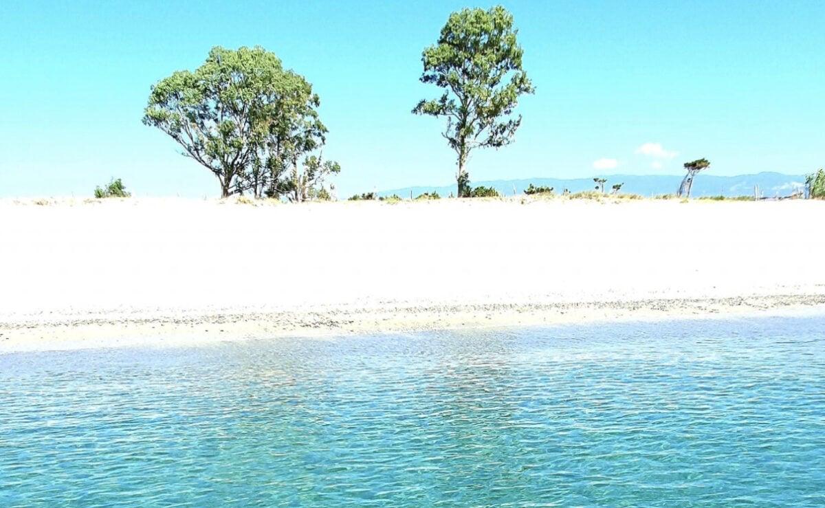 Vacanze relax a Sellia Marina: cosa visitare e spiaggia di una delle località più belle ed abbordabili della Calabria