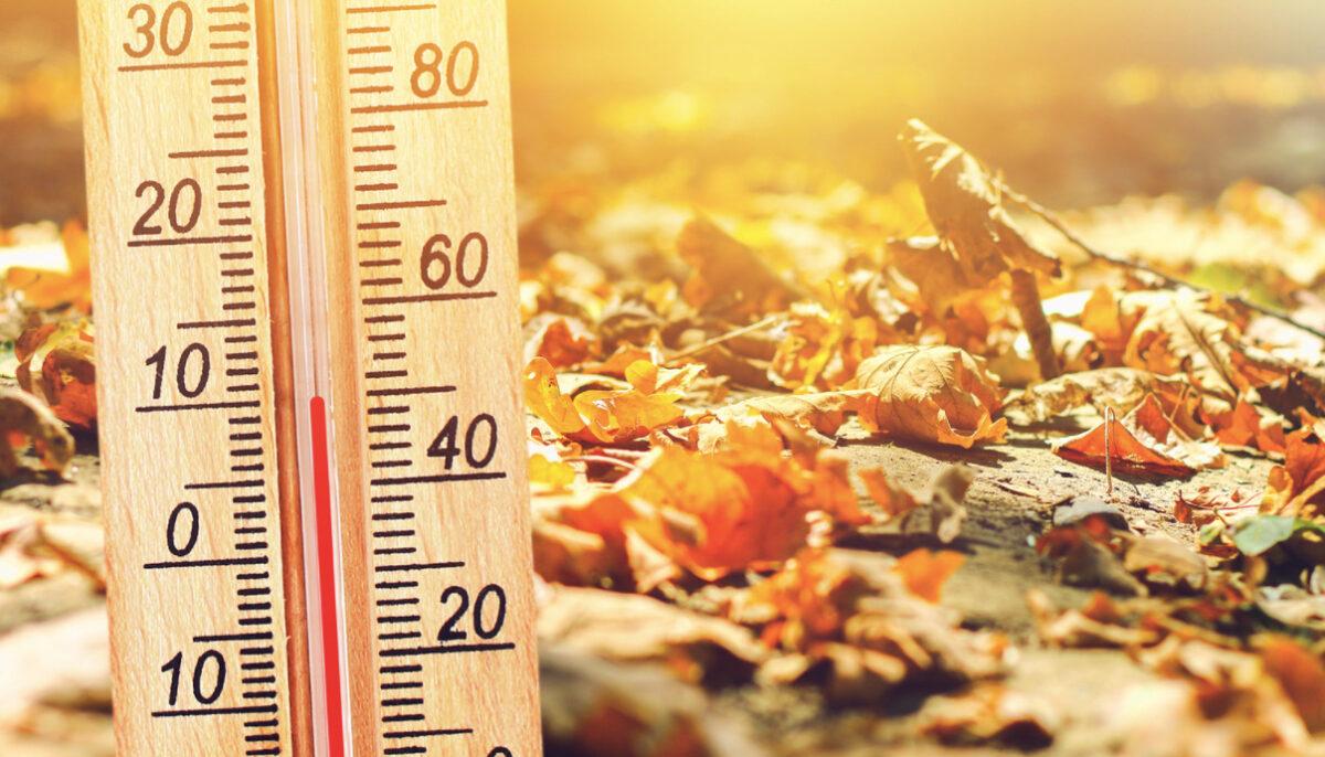 Meteo settembre 2021: dall'incredibile caldo estivo si piomberà nel pieno dell'autunno. Ecco cosa potrebbe accadere