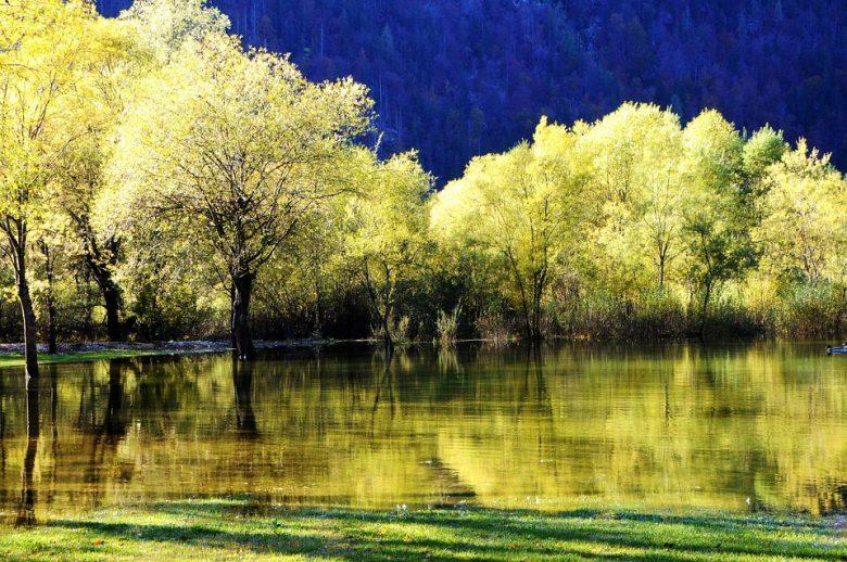 borghi-friuli-venezia-giulia-autunno