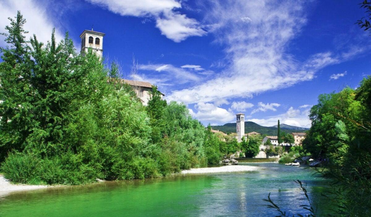 I 5 borghi più caratteristici del Friuli Venezia Giulia da visitare in autunno e non solo