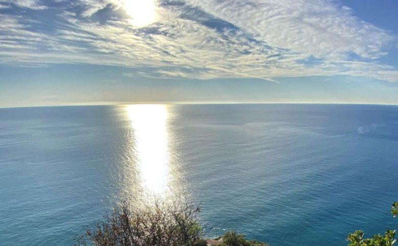 borghi-liguaria-autunno-mare