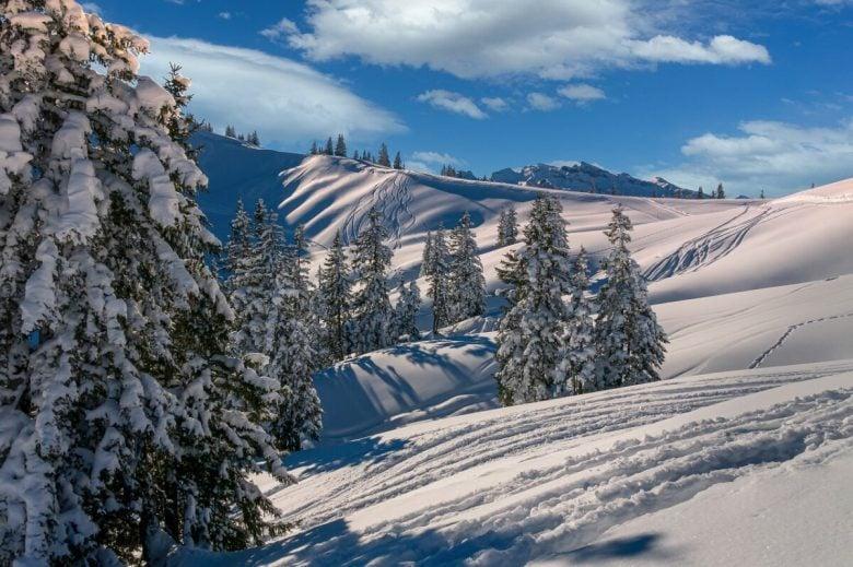 cesana-torinese-inverno-monti-della-luna