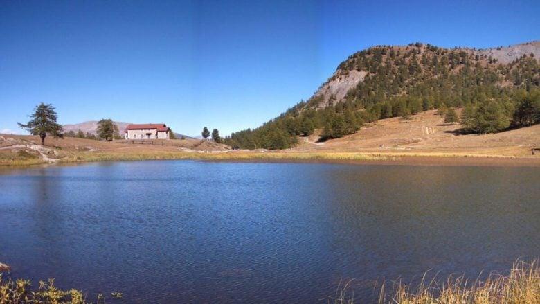 cesana-torinese-lago-nero