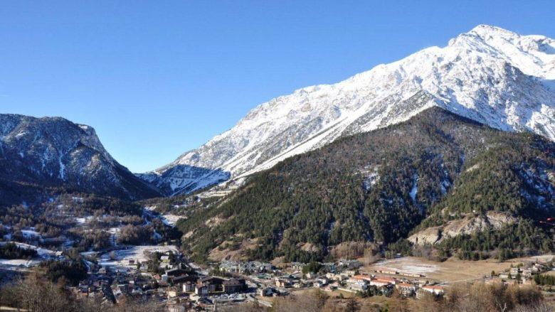 cesana-torinese-panorama