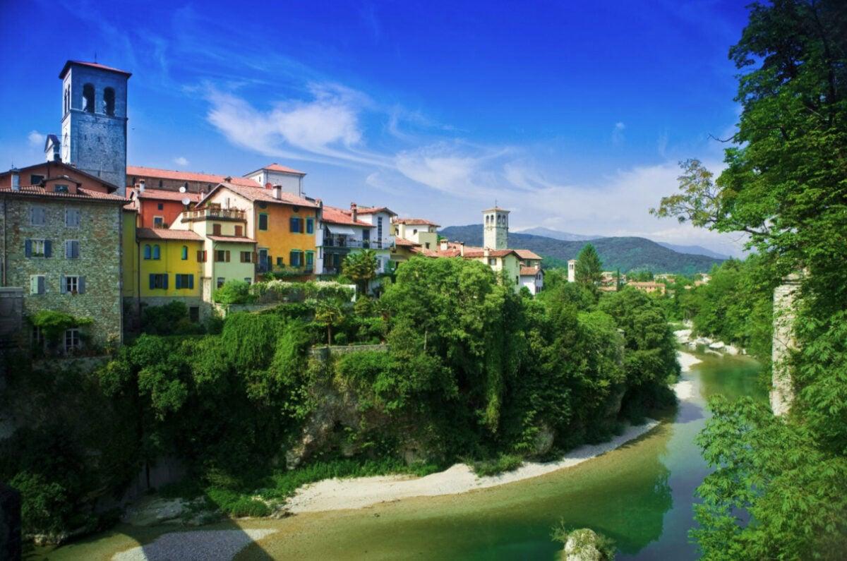 Visitare Cividale del Friuli: cosa vedere nella Capitale del primo Ducato Longobardo in Italia