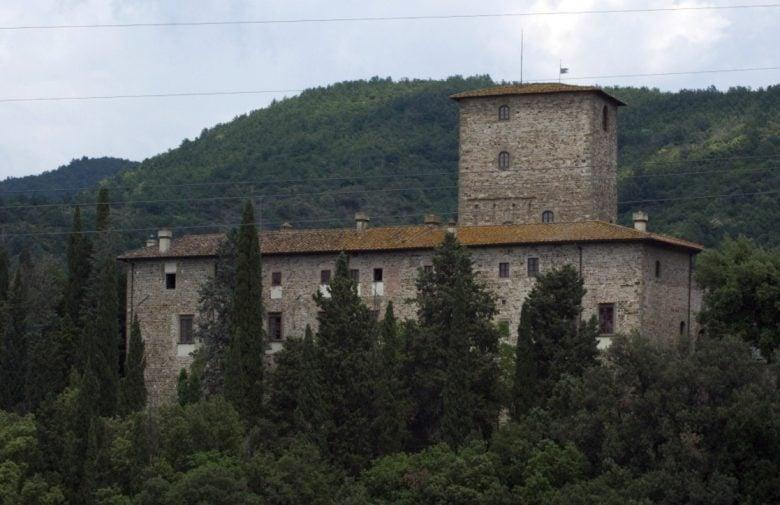 greve-in-chianti-castello