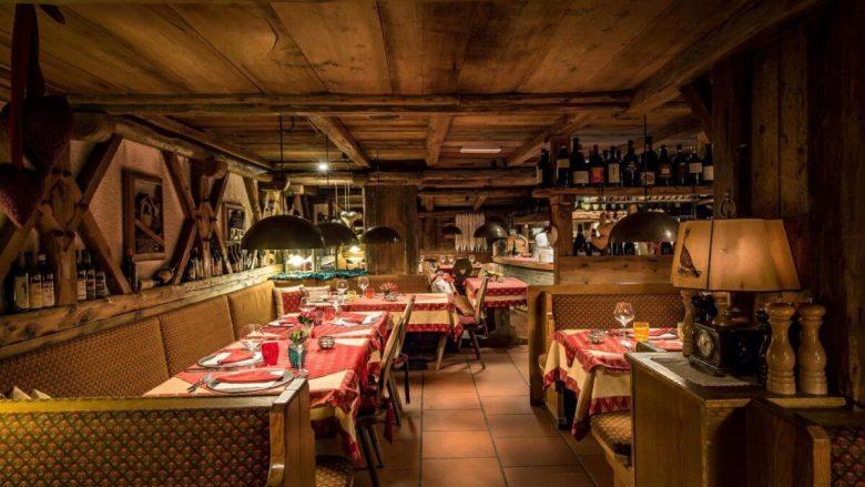 la-villa-bolzano-steakhouse-l-fana