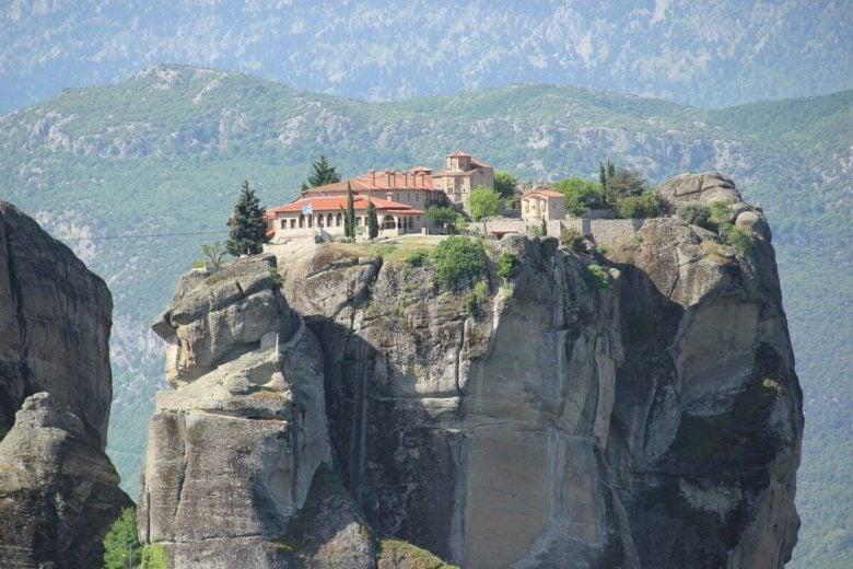 luighi-mondo-monasteri-meteora