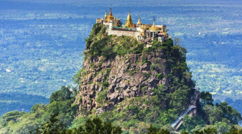 luoghi-mondo-monastero-monte-popa