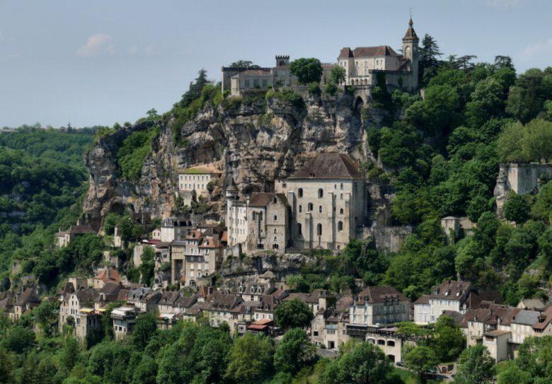 luoghi-mondo-Rocamadour