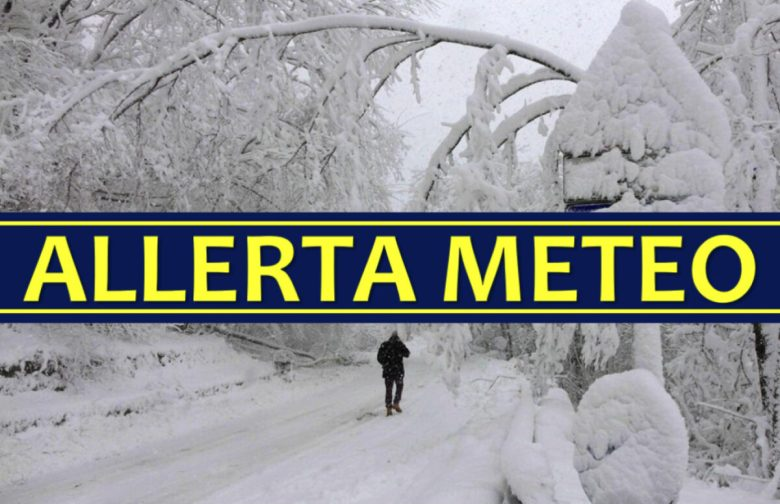 meteo-inverno-aggiornamento