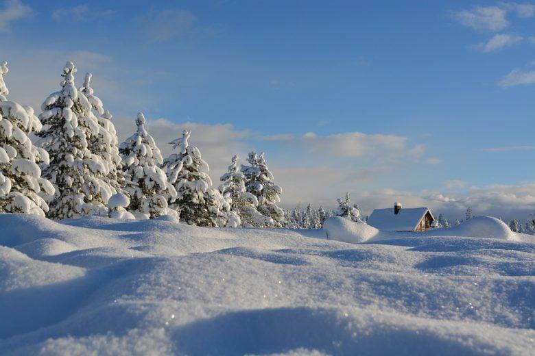 meteo-inverno-neve