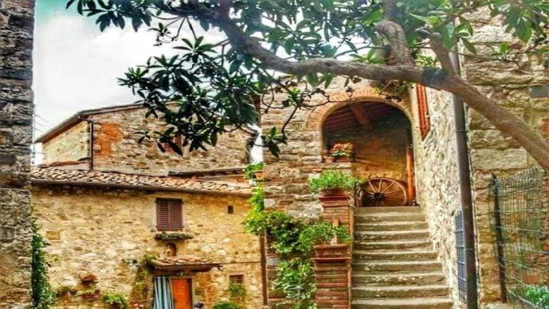 montefioralle-toscana-borgo