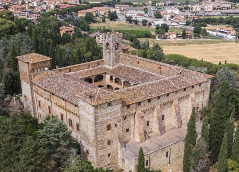 umbria-castello-di-magione