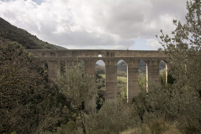 umbria-ponte-delle-torri-spoleto