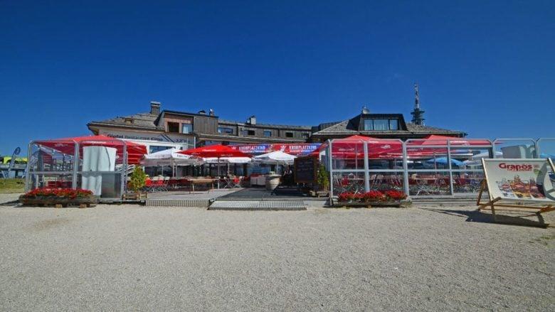 valdaora-gipfelt-restaurant-cima